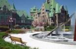 Quebec4
