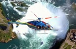 niagarahelicopters