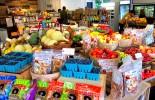 MSTWK-Organic-Acres-Market