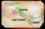 Moose-AthabascaMap2015-375x244