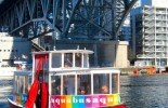 Vancouver-groumet-tour