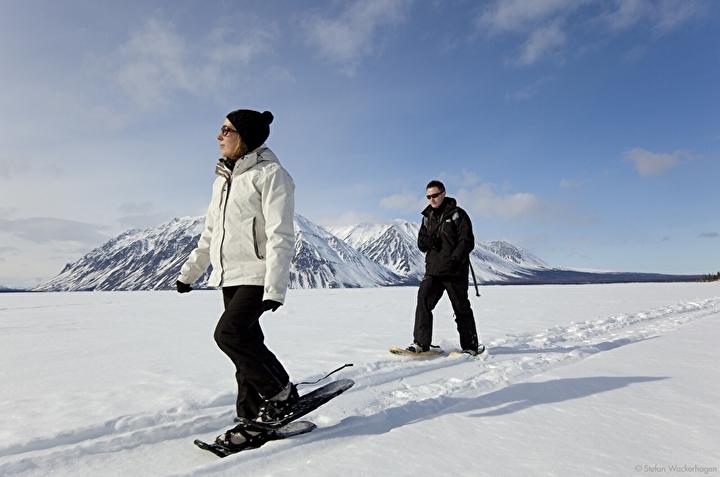 snowshoeing_1