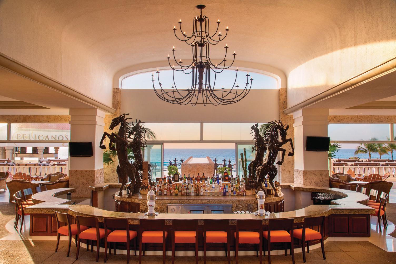 Hyatt-Zilara-Cancun-Lobby-Bar