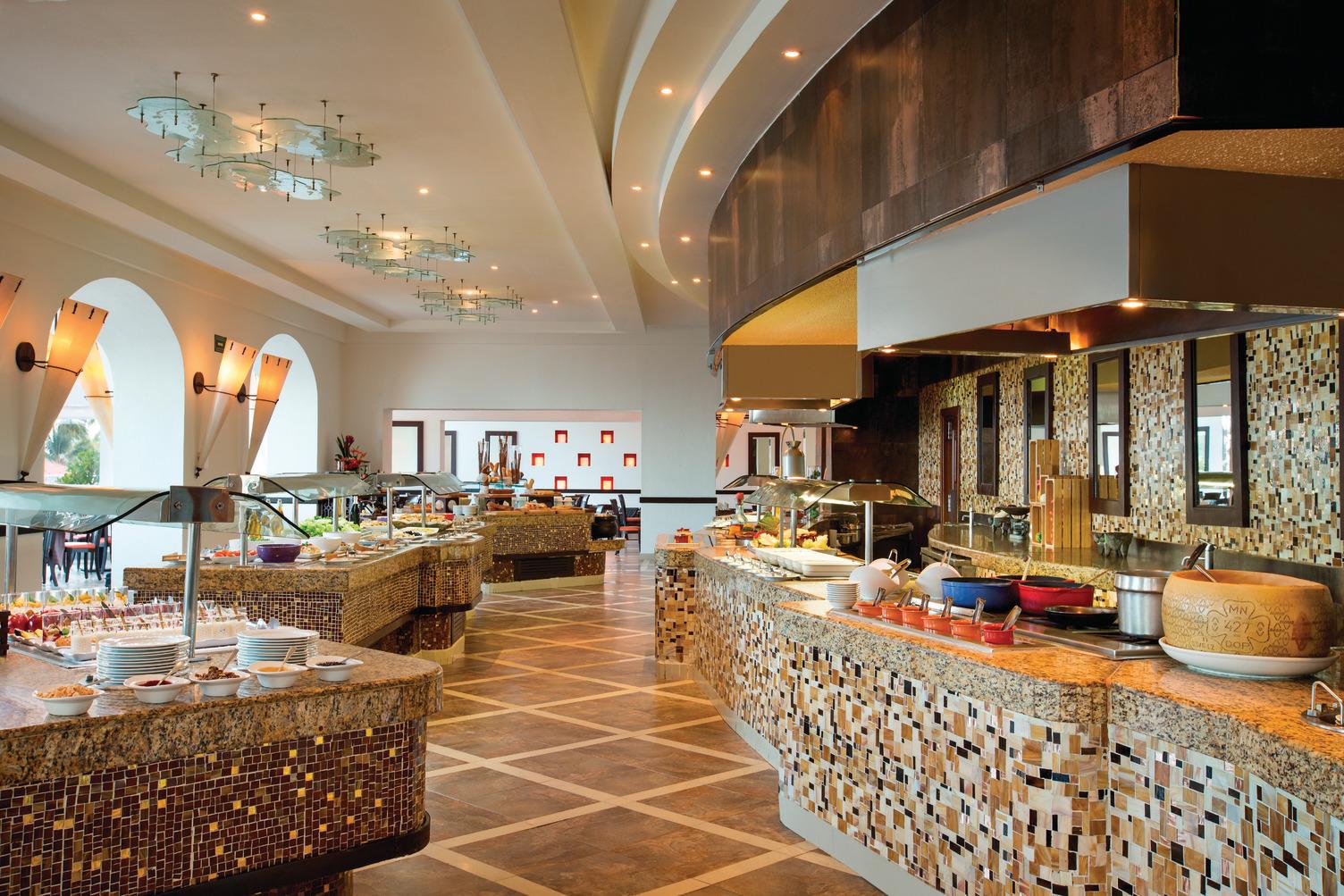 Hyatt-Zilara-Cancun-Spice-2