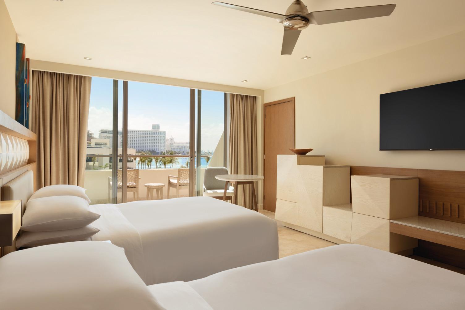 Ocean-View-Double-Room
