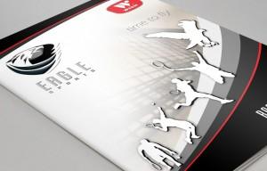 Best Catalogue Designs-1024x658