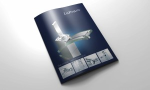 lupra-product-Catalogue-cover