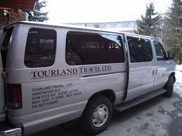 tourland