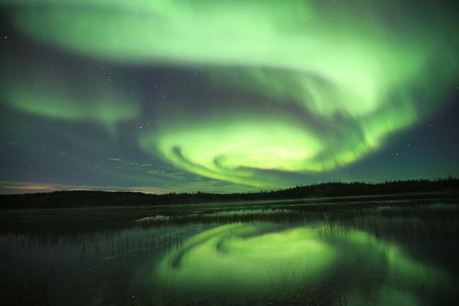 Aurora3 (1)